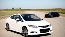 2012-Honda-Civic-Si-HFP-comparo-with-BRZ