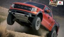 Ford-F-150_SVT_Raptor_R-2010-1600-03