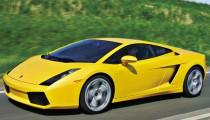 lamborghini-gallardo-spyder-yellow 4